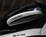 2021 Mercedes-AMG GLA 45 Spoiler Wallpapers 150x120 (33)
