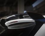 2021 Mercedes-AMG GLA 45 Spoiler Wallpapers 150x120 (32)