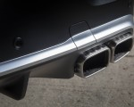 2021 Mercedes-AMG GLE 63 S Coupe (US-Spec) Exhaust Wallpapers 150x120 (27)