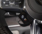 2021 Mercedes-AMG GLE 63 S Coupe (US-Spec) Interior Steering Wheel Wallpapers  150x120 (34)