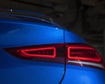 2021 Mercedes-AMG GLE 63 S Coupe (US-Spec) Tail Light Wallpapers  150x120 (21)