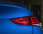 2021 Mercedes-AMG GLE 63 S Coupe (US-Spec) Tail Light Wallpapers 150x120 (20)