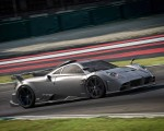 2021 Pagani Imola Wallpapers HD