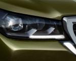 2021 Peugeot Landtrek Headlight Wallpapers 150x120 (11)