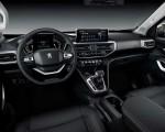 2021 Peugeot Landtrek Interior Wallpapers 150x120 (14)