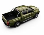 2021 Peugeot Landtrek Rear Three-Quarter Wallpapers 150x120 (23)