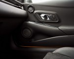 2021 Toyota GR Supra 2.0 Interior Detail Wallpapers 150x120 (18)