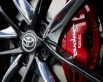 2021 Toyota GR Supra 3.0 Premium Brakes Wallpapers 150x120 (10)