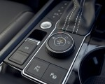 2021 Volkswagen Atlas SEL V6 R-Line Central Console Wallpapers 150x120 (20)