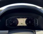 2021 Volkswagen Atlas SEL V6 R-Line Digital Instrument Cluster Wallpapers 150x120 (22)