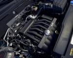 2021 Volkswagen Atlas SEL V6 R-Line Engine Wallpapers 150x120 (19)