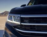 2021 Volkswagen Atlas SEL V6 R-Line Headlight Wallpapers 150x120 (15)