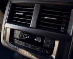2021 Volkswagen Atlas SEL V6 R-Line Interior Detail Wallpapers 150x120 (25)