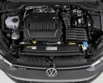 2021 Volkswagen Golf GTD Engine Wallpapers 150x120 (10)