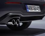2021 Volkswagen Golf GTD Exhaust Wallpapers 150x120 (8)