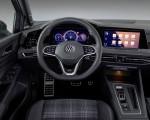 2021 Volkswagen Golf GTD Interior Cockpit Wallpapers 150x120 (12)
