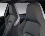 2021 Volkswagen Golf GTD Interior Seats Wallpapers 150x120 (11)