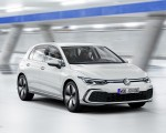 2021 Volkswagen Golf GTE Front Three-Quarter Wallpapers 150x120 (1)