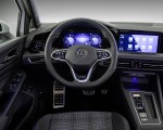 2021 Volkswagen Golf GTE Interior Cockpit Wallpapers 150x120 (13)