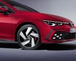 2021 Volkswagen Golf GTI Detail Wallpapers 150x120 (35)