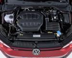 2021 Volkswagen Golf GTI Engine Wallpapers 150x120 (37)