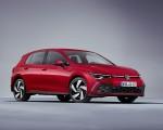 2021 Volkswagen Golf GTI Front Three-Quarter Wallpapers 150x120 (26)