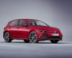 2021 Volkswagen Golf GTI Front Three-Quarter Wallpapers 150x120 (15)
