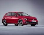2021 Volkswagen Golf GTI Front Three-Quarter Wallpapers 150x120 (16)