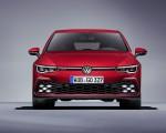 2021 Volkswagen Golf GTI Front Wallpapers 150x120 (27)