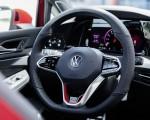 2021 Volkswagen Golf GTI Interior Wallpapers 150x120 (12)