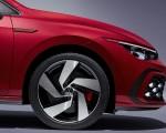2021 Volkswagen Golf GTI Wheel Wallpapers 150x120 (32)