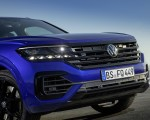 2021 Volkswagen Touareg R Plug-In Hybrid Detail Wallpapers 150x120 (37)
