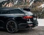 2020 ABT Audi RS 4 Power S Detail Wallpapers 150x120 (7)