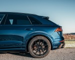 2020 ABT Audi RS Q8 Wallpapers 150x120 (7)