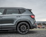 2020 ABT CUPRA Ateca Detail Wallpapers 150x120 (7)