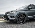2020 ABT CUPRA Ateca Detail Wallpapers 150x120 (6)