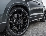 2020 ABT CUPRA Ateca Wheel Wallpapers 150x120 (10)