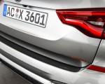 2020 AC Schnitzer BMW X3 M Detail Wallpapers 150x120 (21)