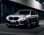2020 AC Schnitzer BMW X3 M Wallpapers HD