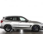 2020 AC Schnitzer BMW X3 M Side Wallpapers 150x120 (16)