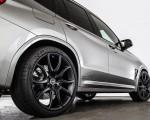 2020 AC Schnitzer BMW X3 M Wheel Wallpapers 150x120 (18)