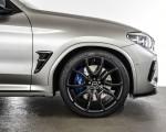 2020 AC Schnitzer BMW X3 M Wheel Wallpapers 150x120 (19)