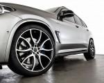 2020 AC Schnitzer BMW X3 M Wheel Wallpapers 150x120 (11)