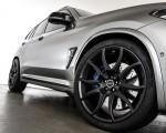 2020 AC Schnitzer BMW X3 M Wheel Wallpapers 150x120 (17)