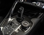 2020 AC Schnitzer Toyota GR Supra Interior Detail Wallpapers 150x120 (46)