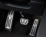 2020 AC Schnitzer Toyota GR Supra Pedals Wallpapers 150x120 (45)