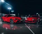 2020 AC Schnitzer Toyota GR Supra Wallpapers 150x120 (3)