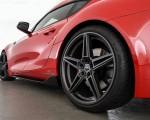2020 AC Schnitzer Toyota GR Supra Wheel Wallpapers 150x120 (28)