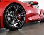 2020 AC Schnitzer Toyota GR Supra Wheel Wallpapers 150x120 (29)
