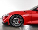 2020 AC Schnitzer Toyota GR Supra Wheel Wallpapers 150x120 (30)